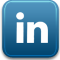 Heidi Uhrig on LinkedIn
